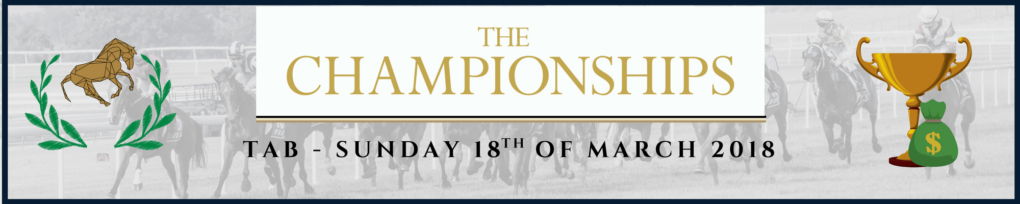 The championships