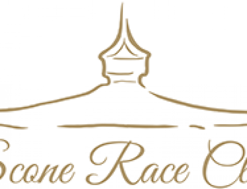 Monday 9th of April 2018 – Race Day