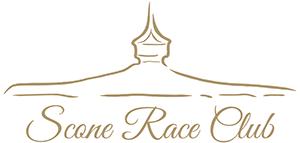 Scone Race Club Logo