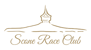 Scone Race Club Logo
